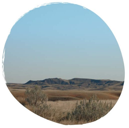 Enjoy a Peaceful Retreat at Sky Story Grasslands National Park