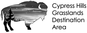 Cypress Hills Grasslands Destination Area